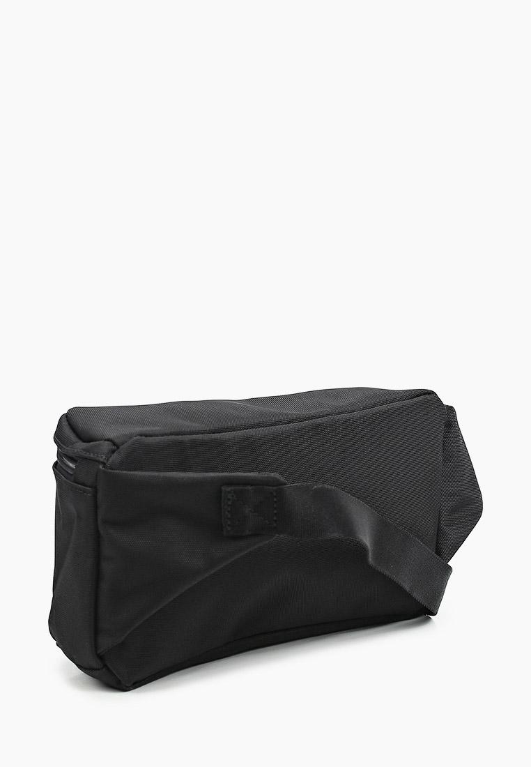 Поясная сумка Calvin Klein Jeans K50K506941: изображение 2