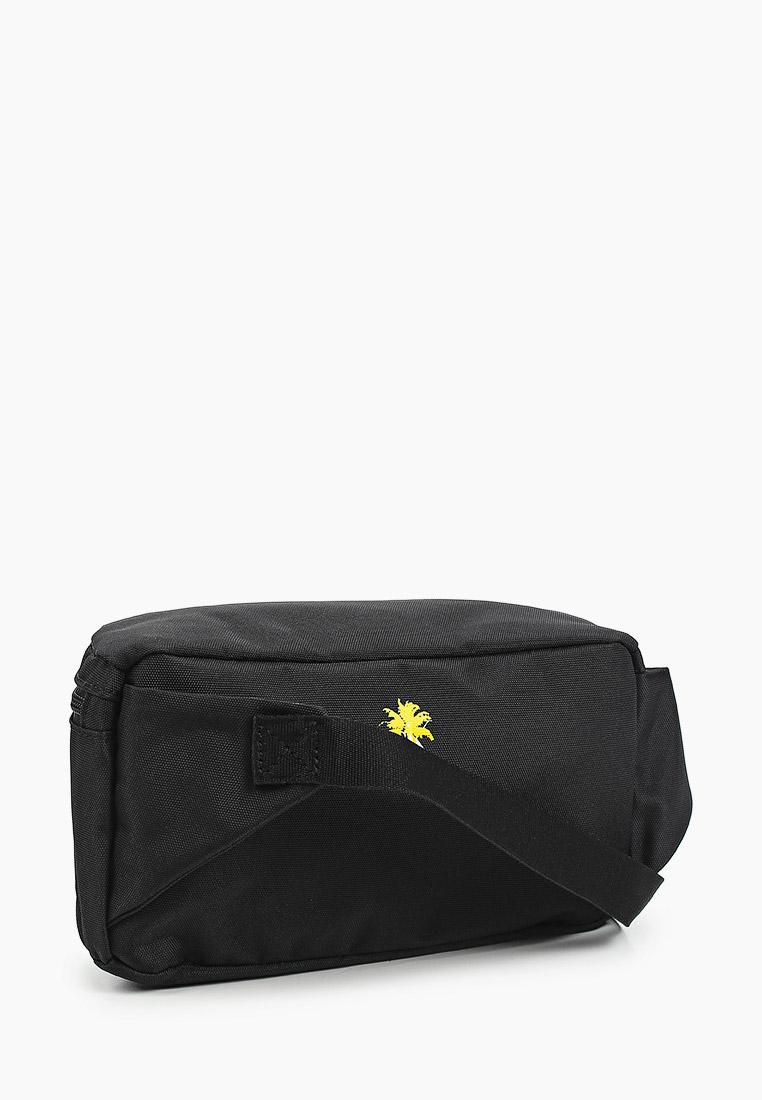 Поясная сумка Calvin Klein Jeans K50K506944: изображение 2