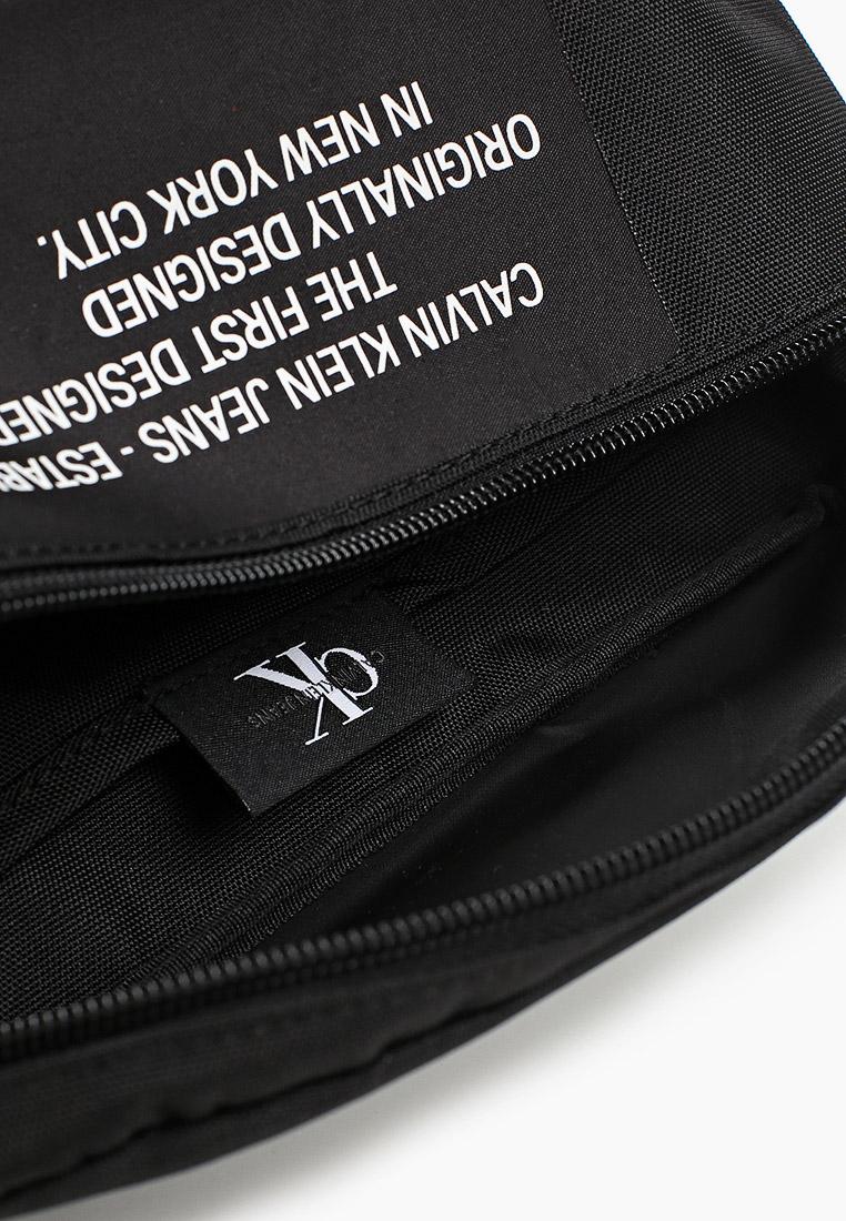 Поясная сумка Calvin Klein Jeans K50K506944: изображение 3