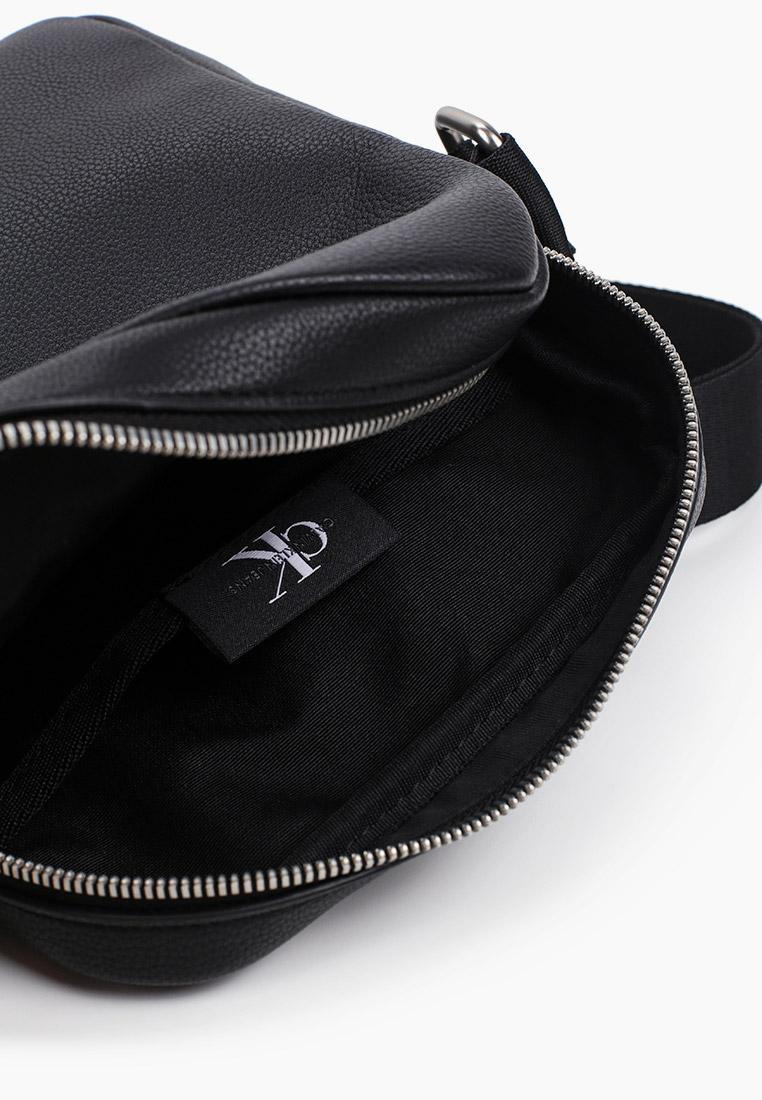 Сумка Calvin Klein Jeans K50K506948: изображение 4