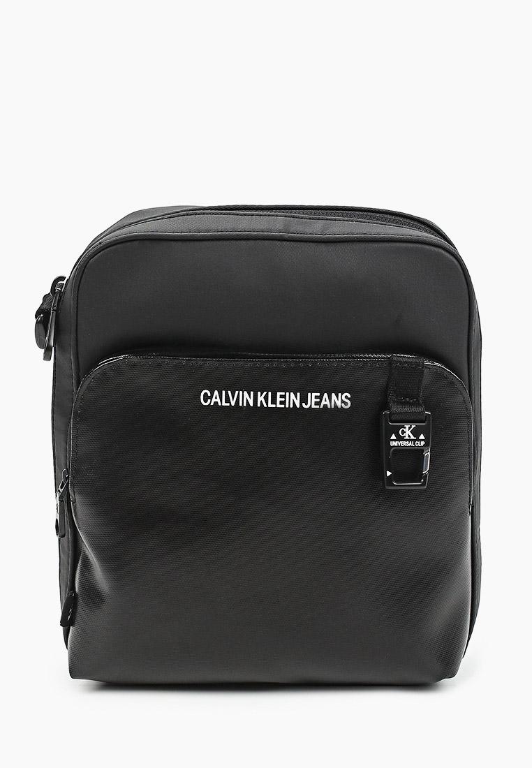 Сумка Calvin Klein Jeans K50K506956