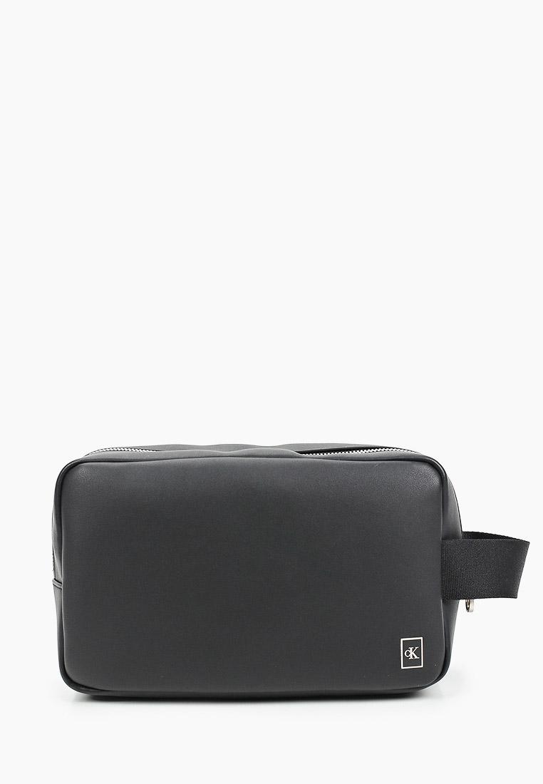 Несессер Calvin Klein Jeans K50K506968