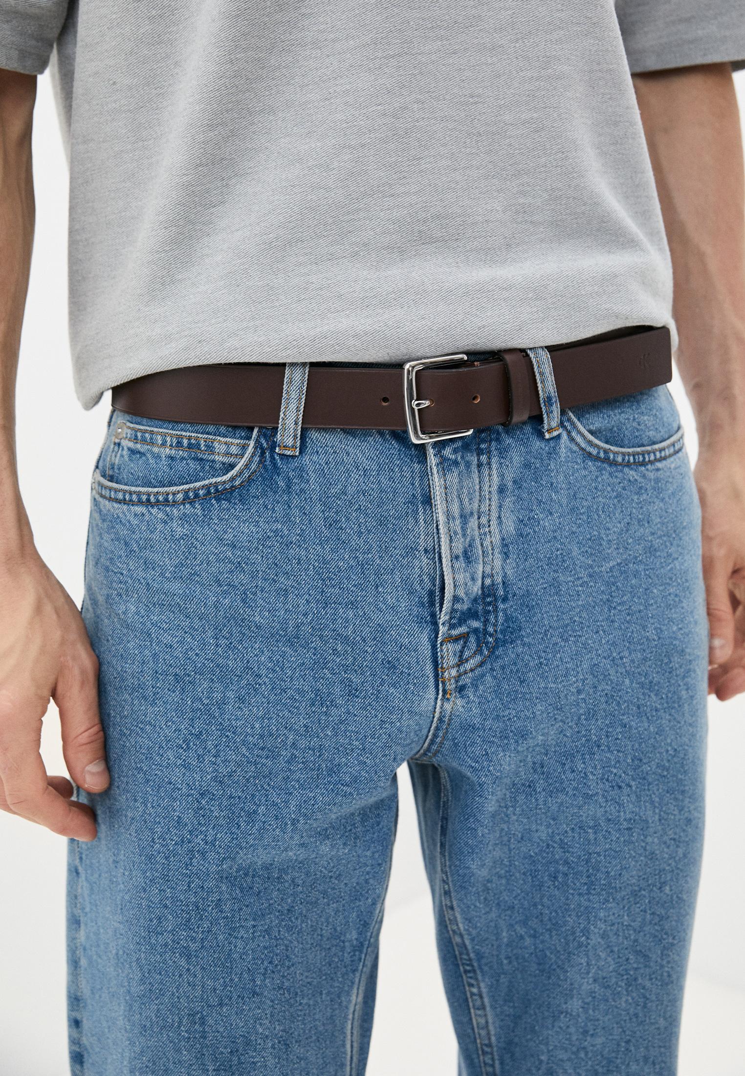 Ремень Calvin Klein Jeans K50K507062: изображение 3