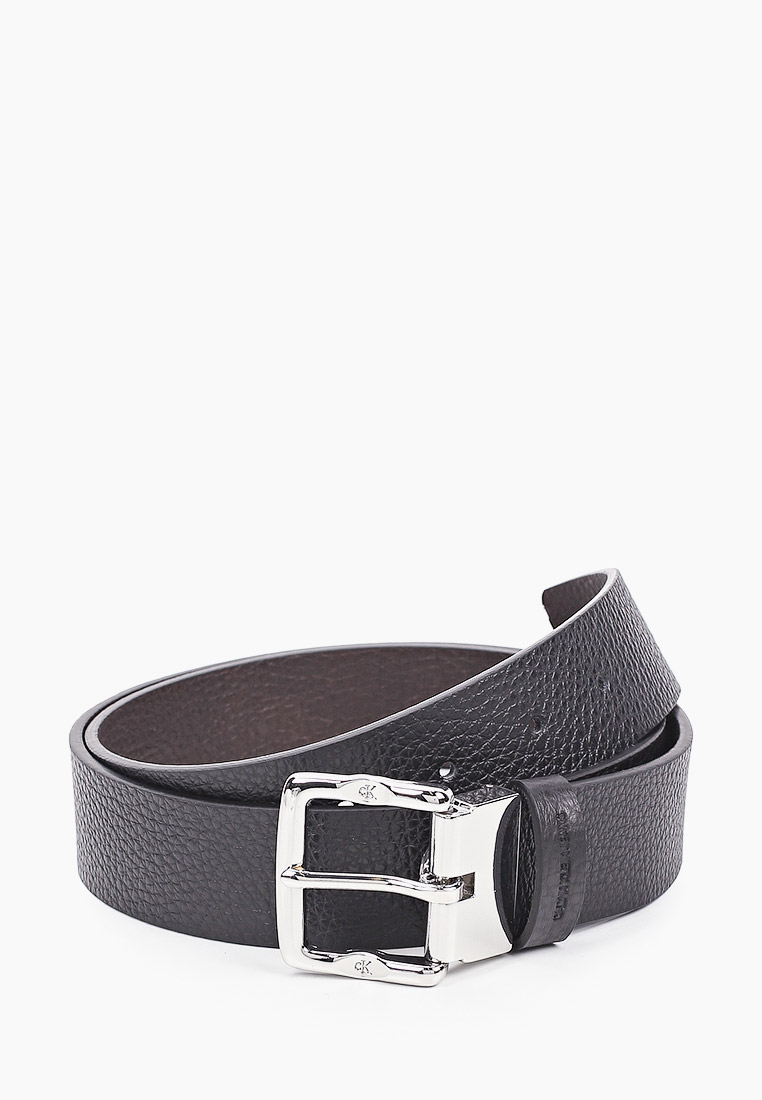 Ремень Calvin Klein Jeans K50K507063
