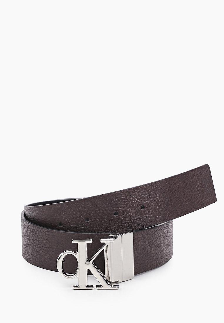 Ремень Calvin Klein Jeans K50K507066