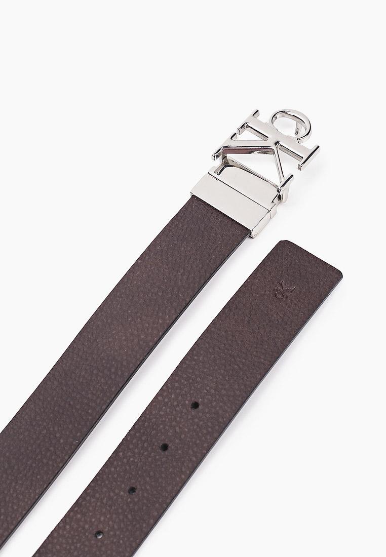 Ремень Calvin Klein Jeans K50K507066: изображение 2