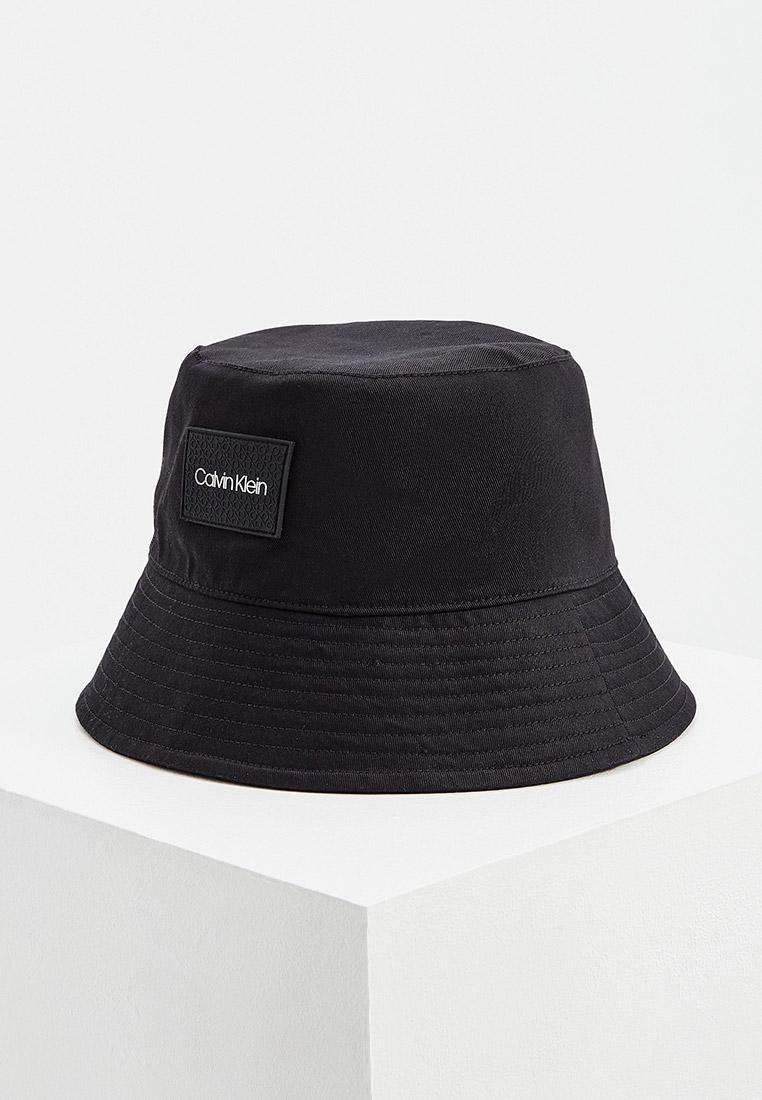 Панама Calvin Klein (Кельвин Кляйн) Панама Calvin Klein