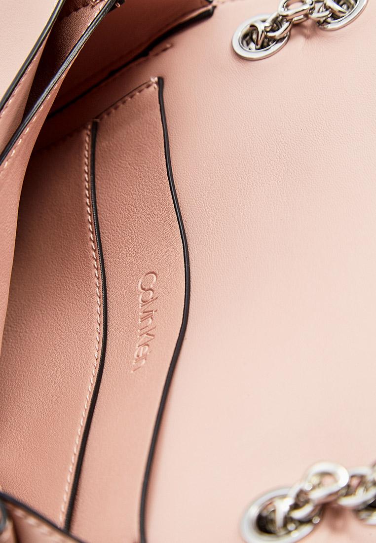 Сумка Calvin Klein (Кельвин Кляйн) K60K608174: изображение 5
