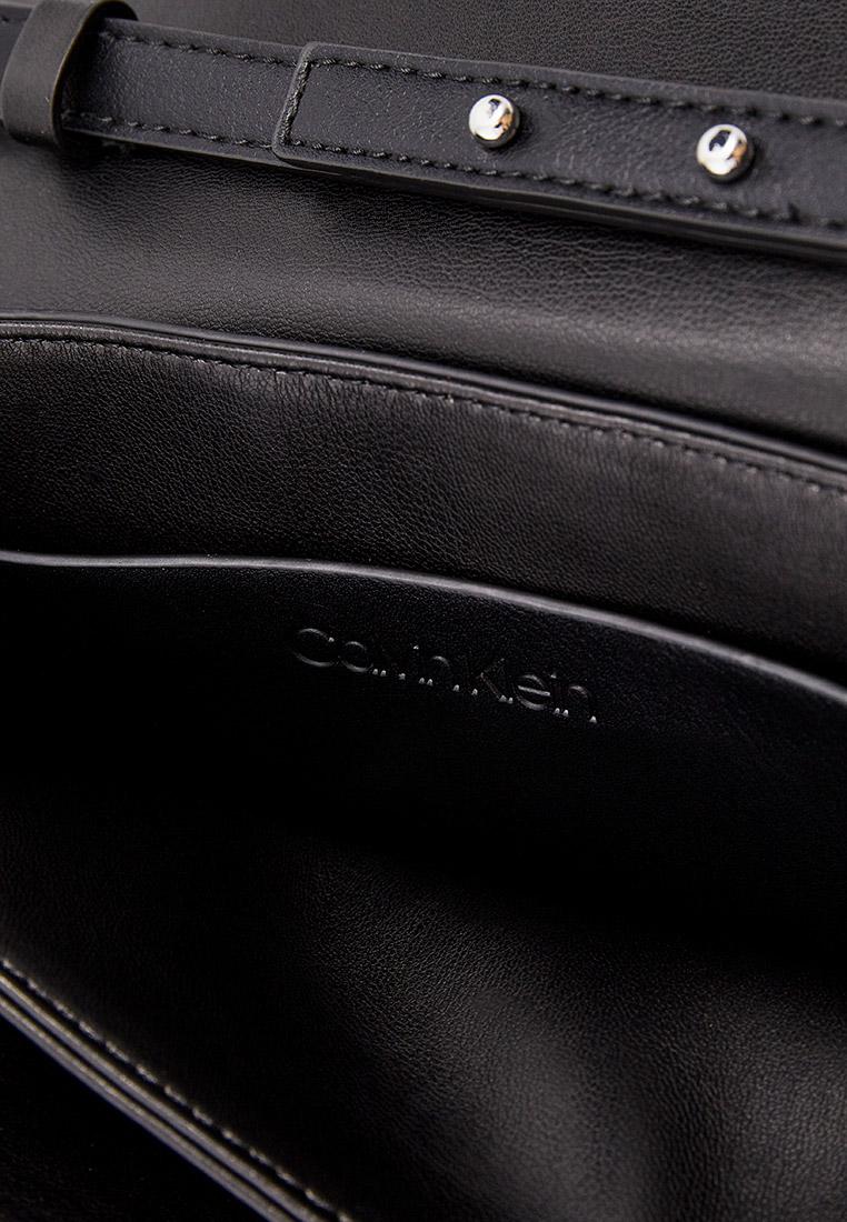Сумка Calvin Klein (Кельвин Кляйн) K60K608188: изображение 5