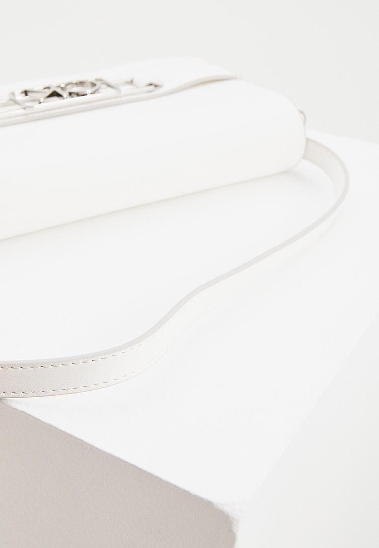 Сумка Calvin Klein (Кельвин Кляйн) K60K608188: изображение 4