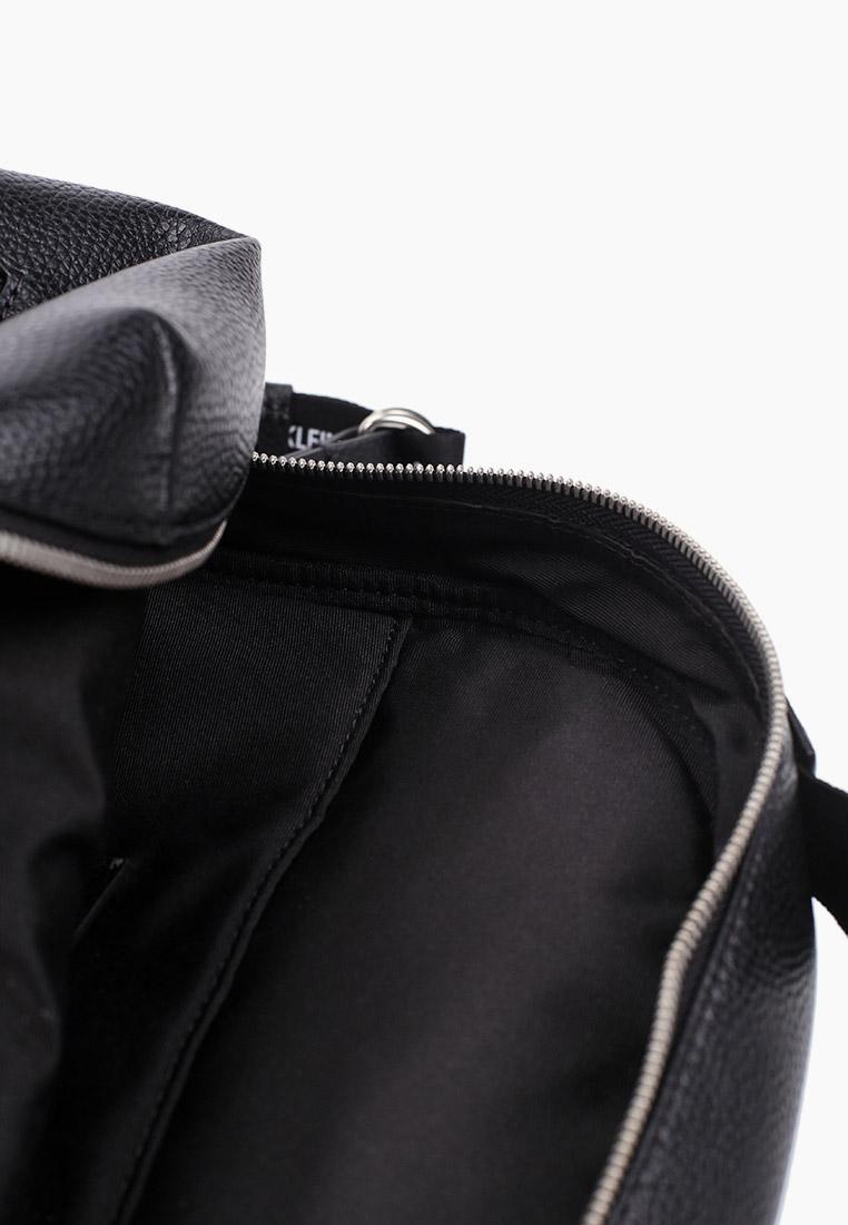 Городской рюкзак Calvin Klein Jeans K60K608231: изображение 3