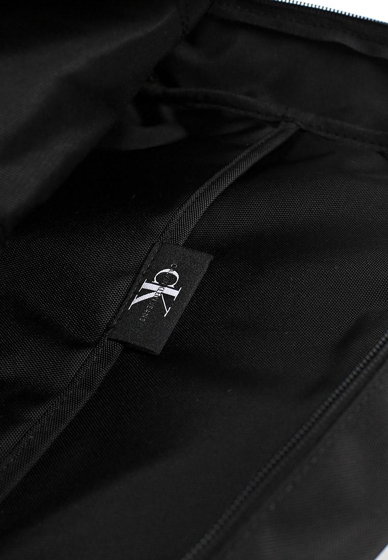 Городской рюкзак Calvin Klein Jeans K60K608238: изображение 3