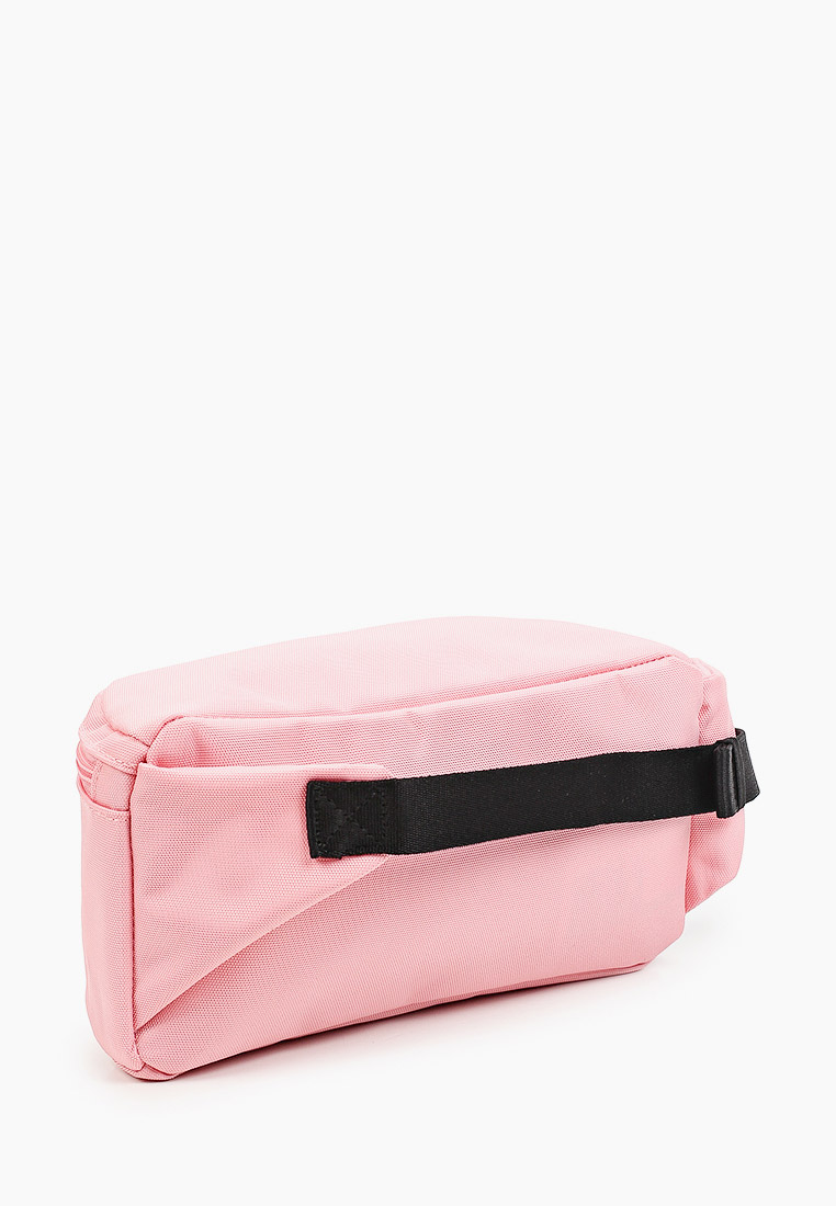 Поясная сумка Calvin Klein Jeans K60K608240: изображение 2