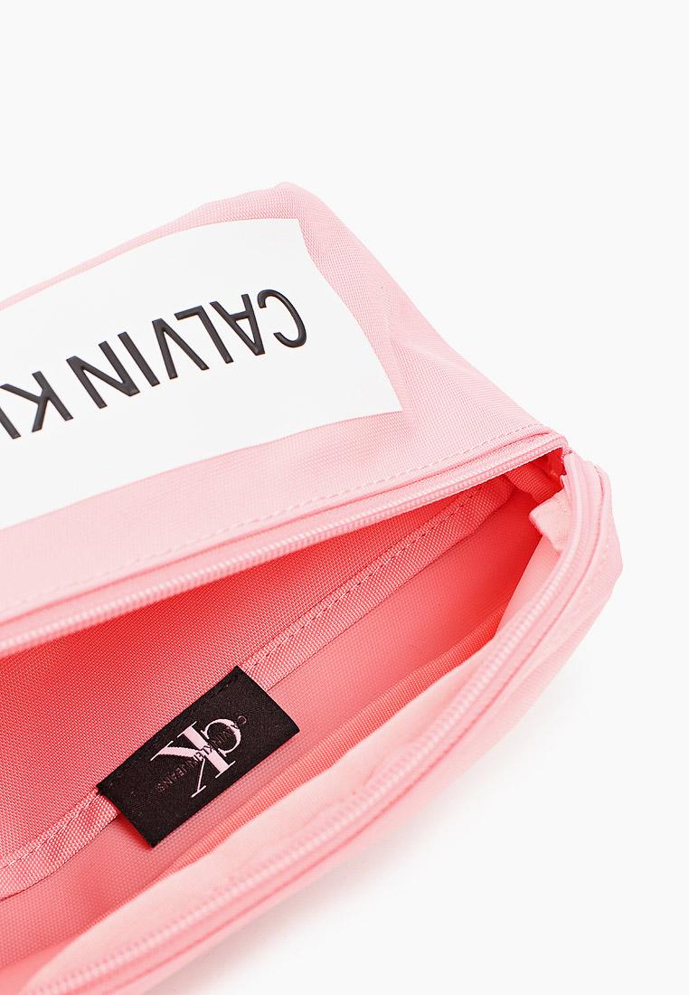Поясная сумка Calvin Klein Jeans K60K608240: изображение 3