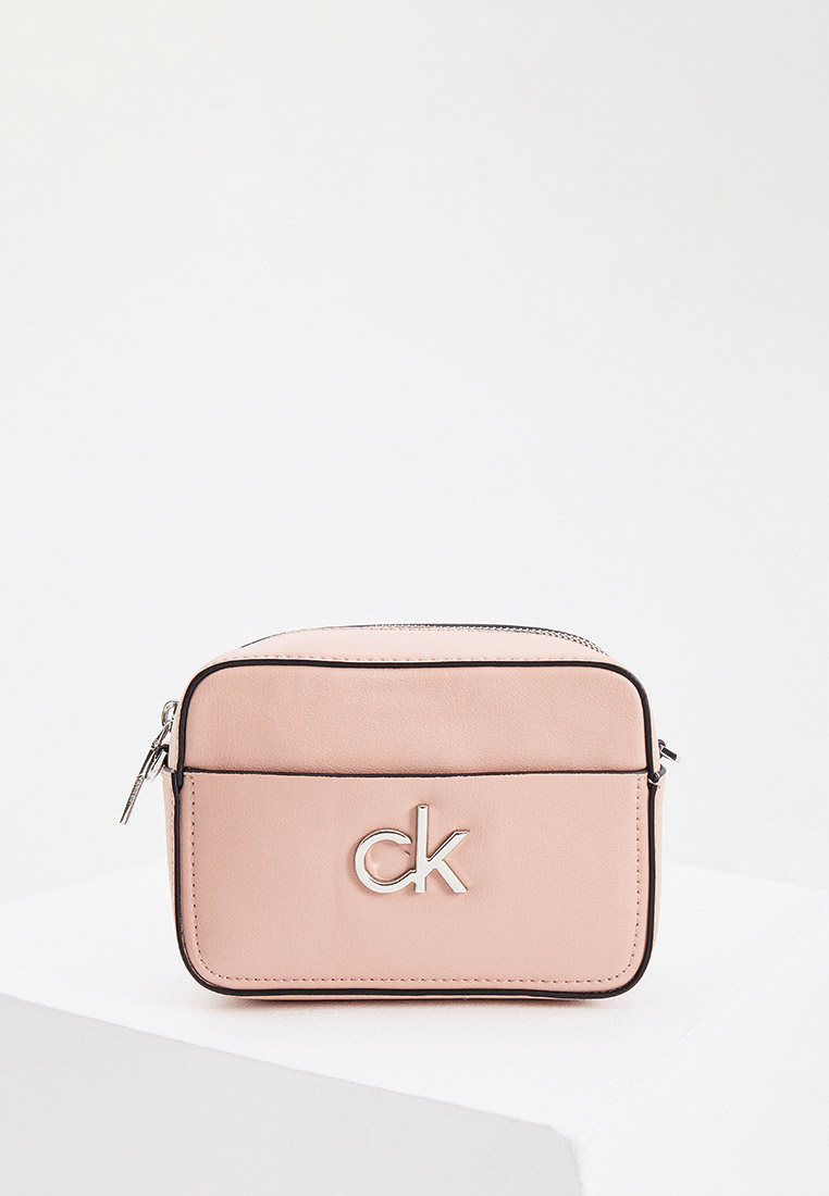 Сумка Calvin Klein (Кельвин Кляйн) K60K608287