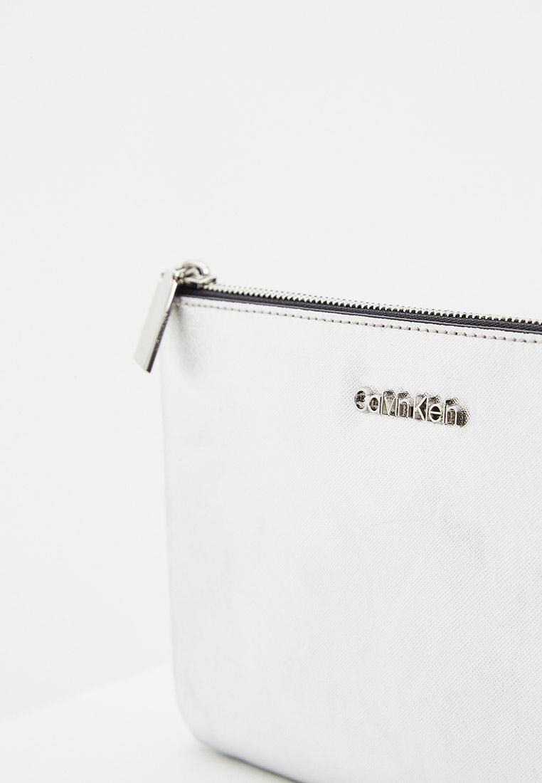 Сумка Calvin Klein (Кельвин Кляйн) K60K608555: изображение 3