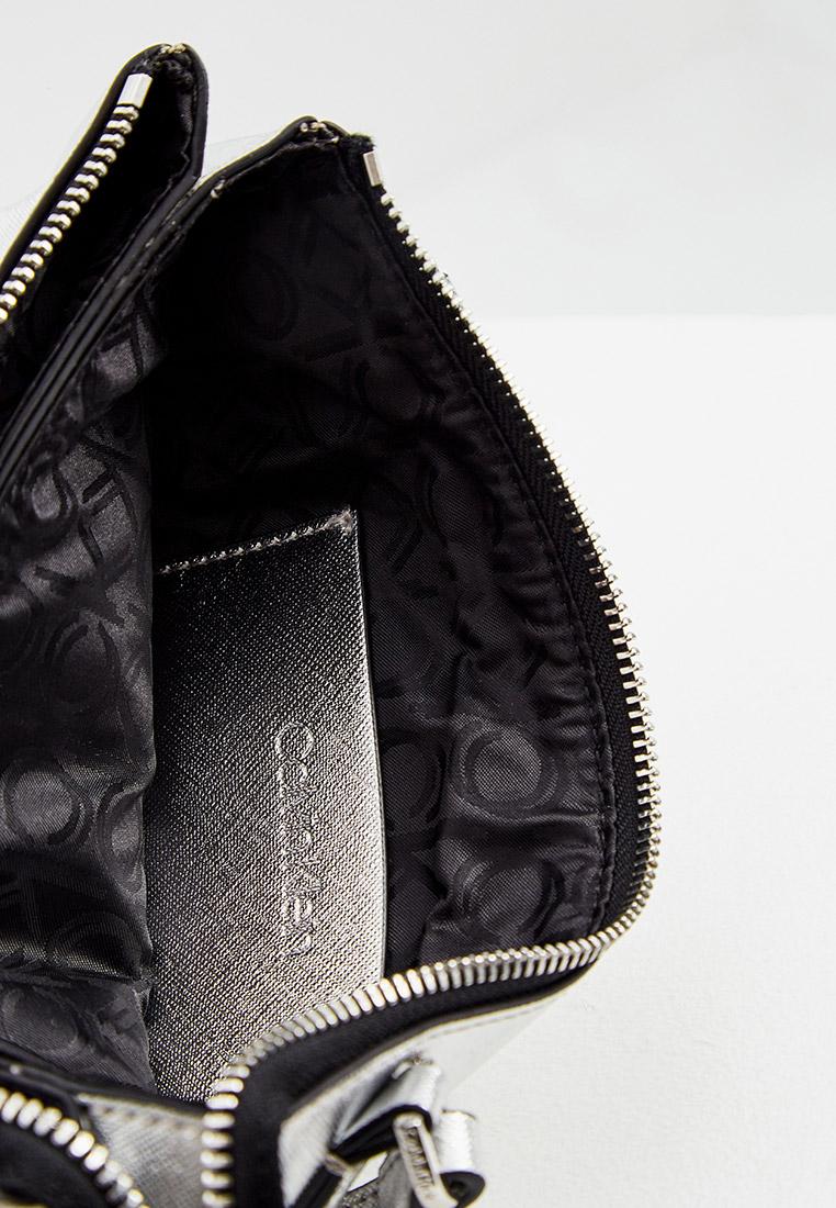 Сумка Calvin Klein (Кельвин Кляйн) K60K608555: изображение 5