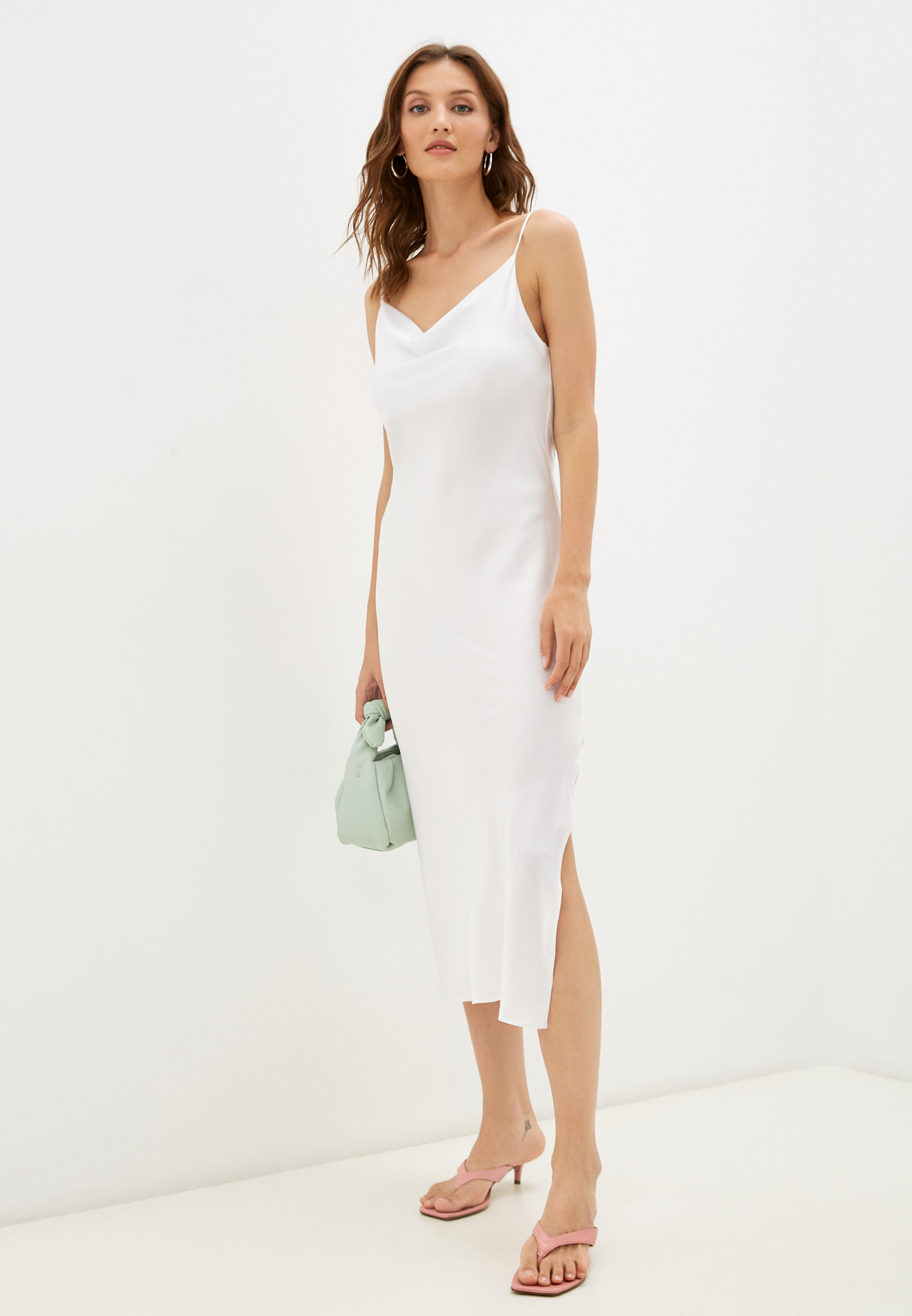 Платье Imocean VL21-21184