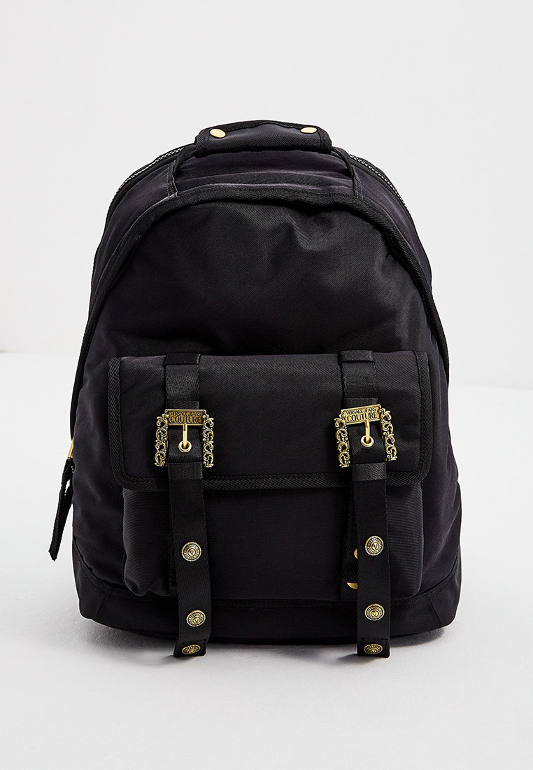 Городской рюкзак Versace Jeans Couture 71YA4B80ZS106