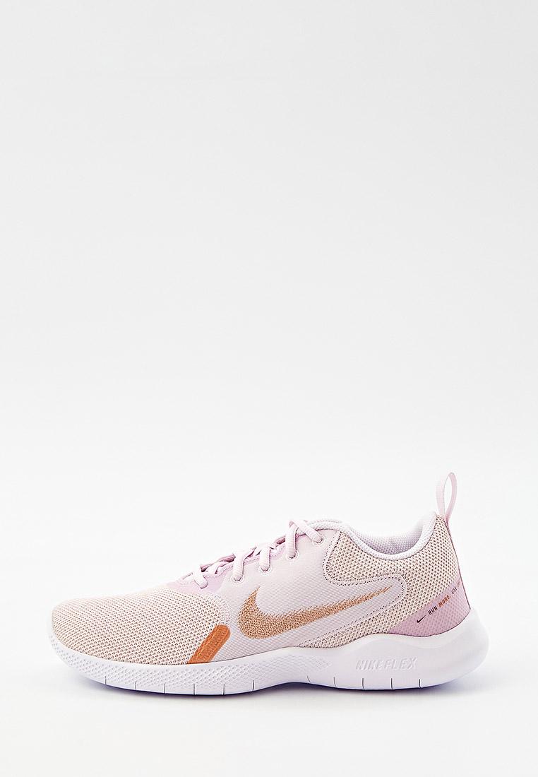 Женские кроссовки Nike (Найк) CI9964