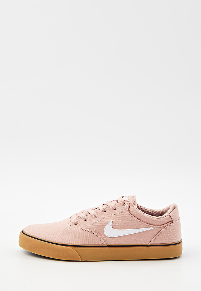 Мужские кеды Nike (Найк) DM3494