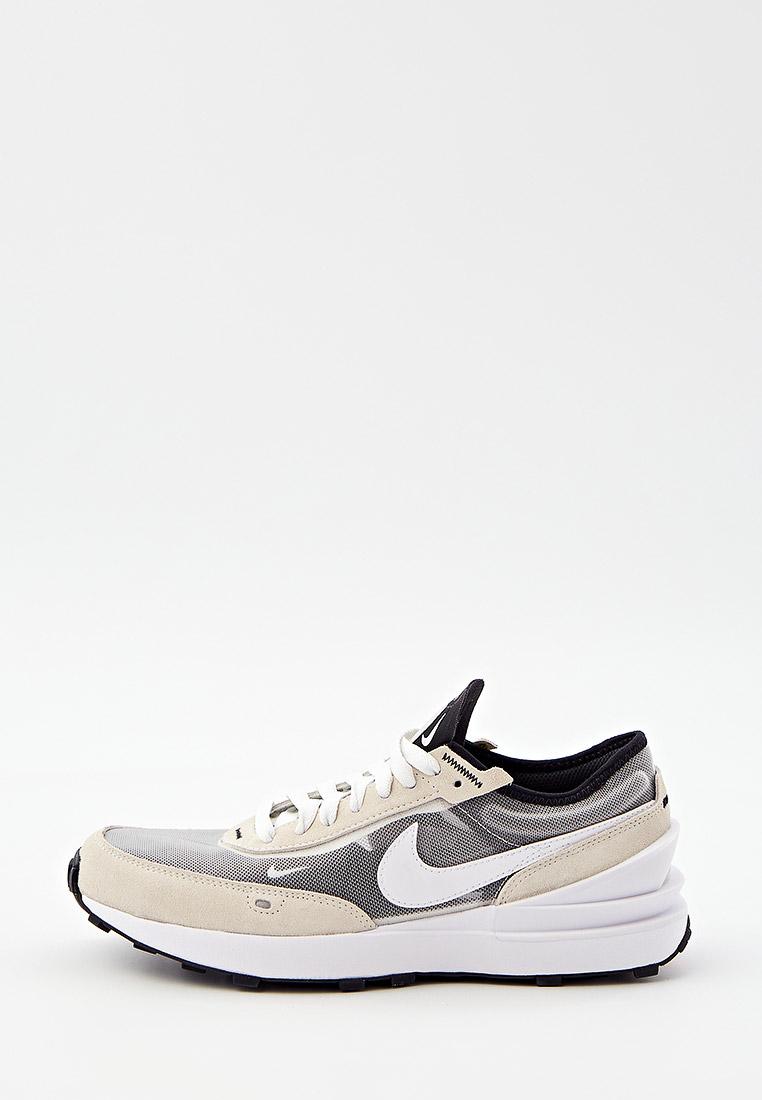 Кроссовки для мальчиков Nike (Найк) DC0481