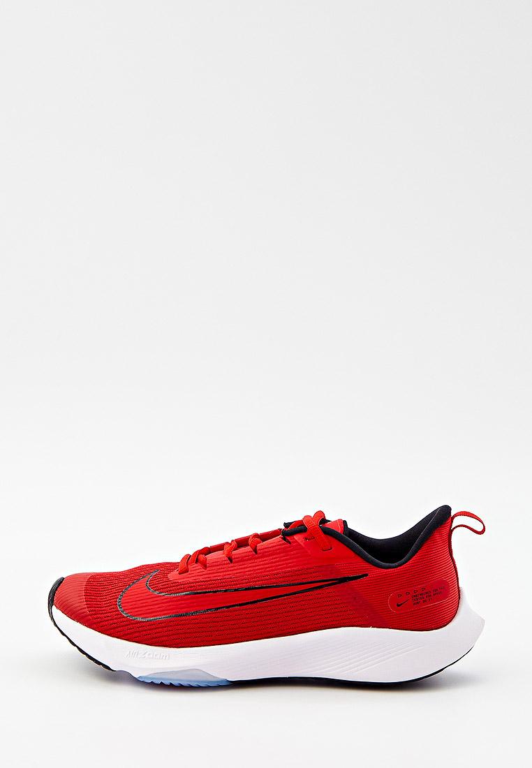 Кроссовки для мальчиков Nike (Найк) DC5148