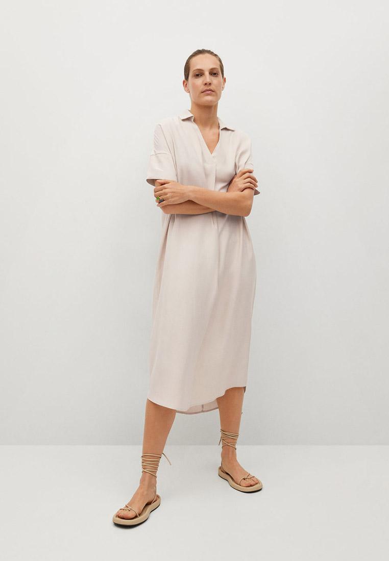 Платье Mango (Манго) 17032006
