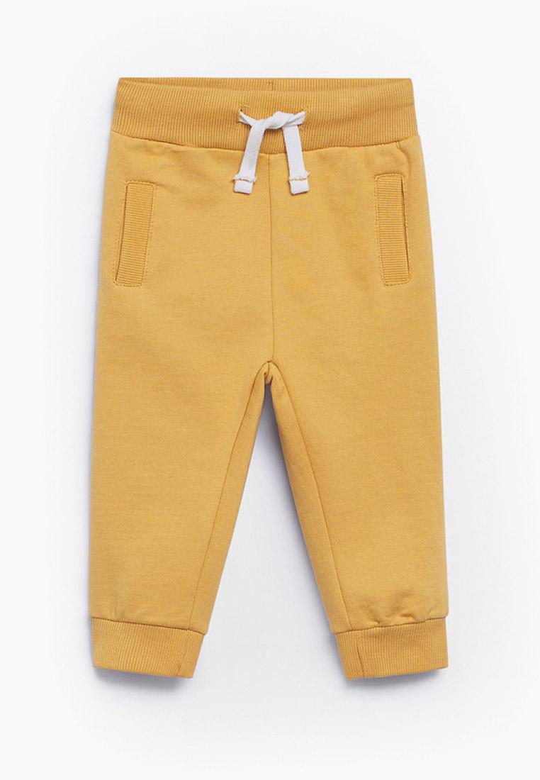 Спортивные брюки Mango Kids (Манго Кидс) 17091068