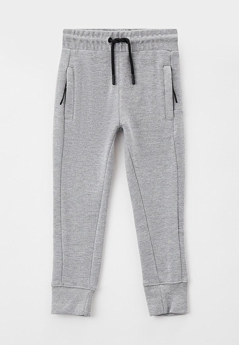Спортивные брюки для мальчиков Mango Kids (Манго Кидс) 17913256