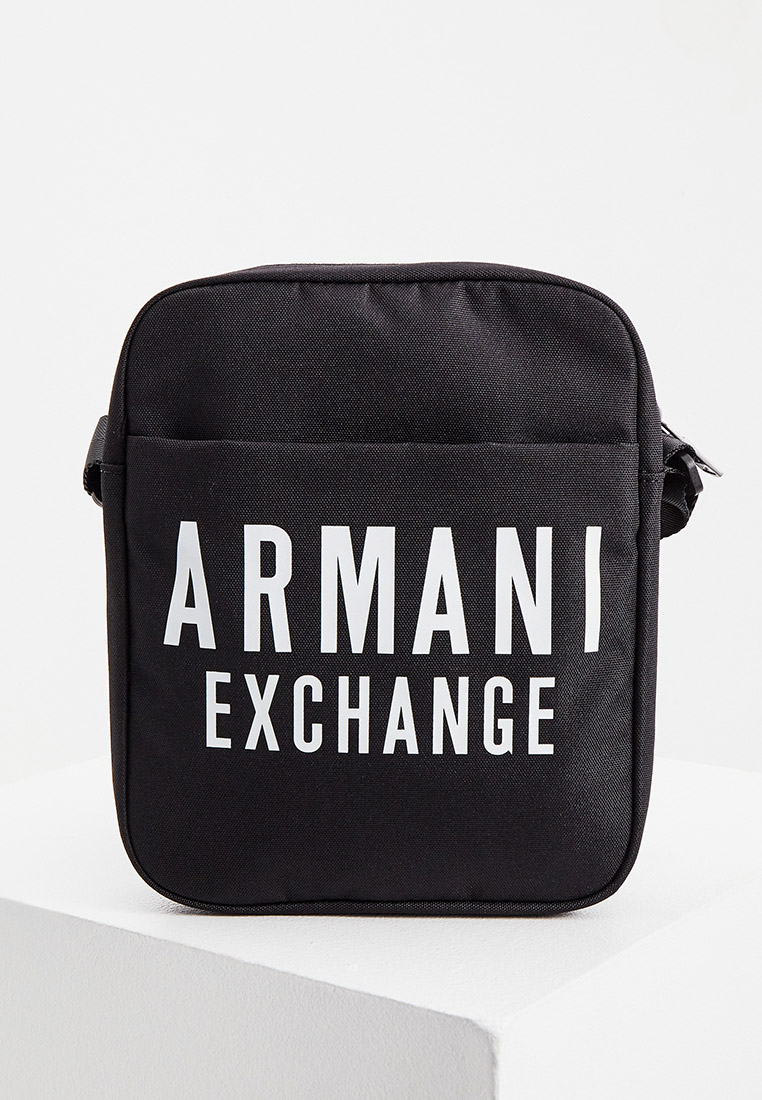 Сумка Armani Exchange Сумка Armani Exchange