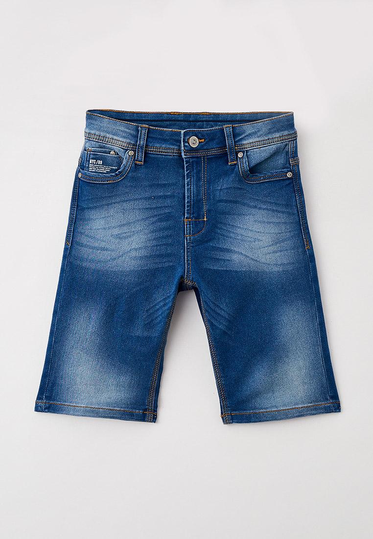 Шорты Blukids Шорты джинсовые Blukids