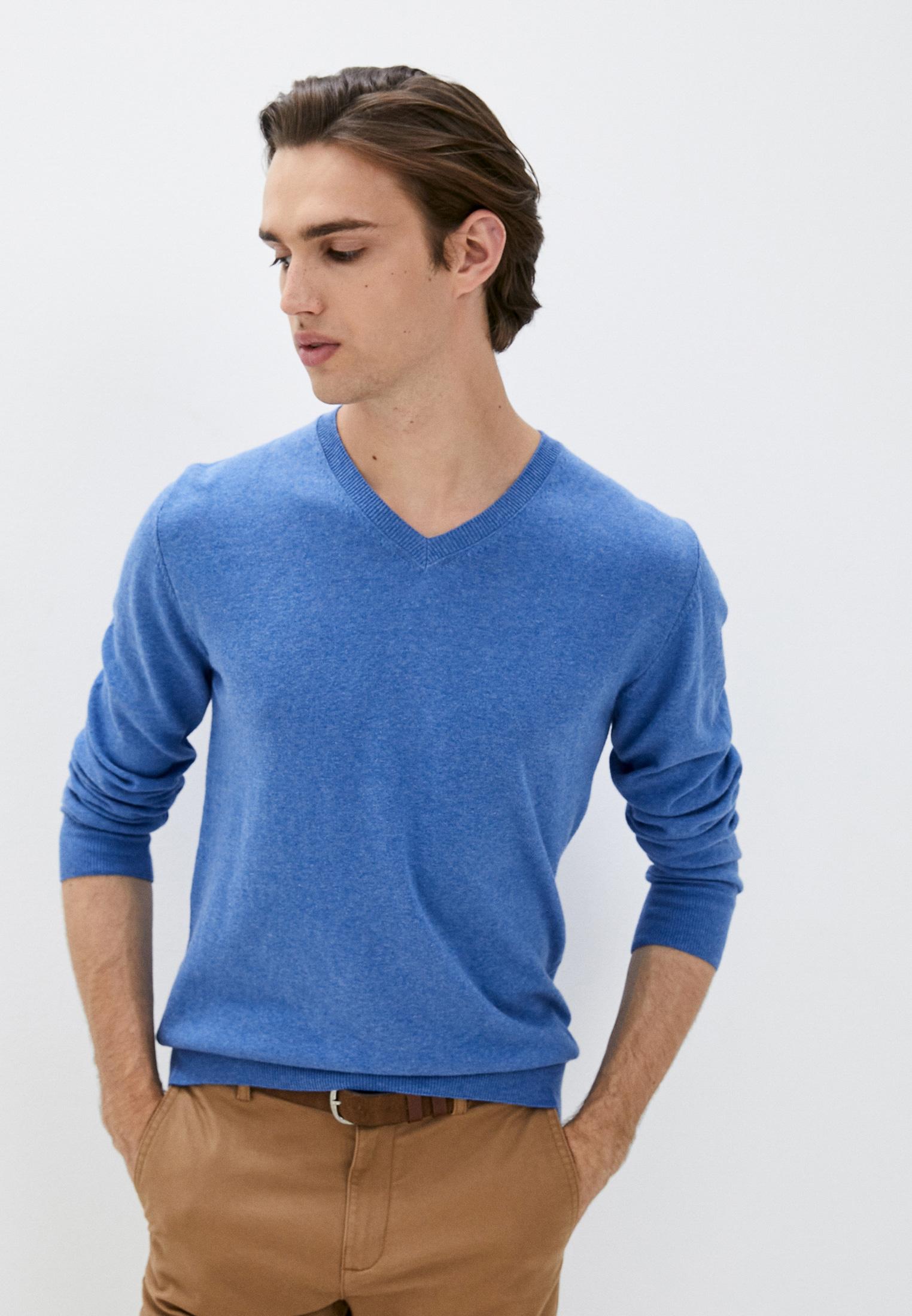 Пуловер Basics & More Пуловер Basics & More