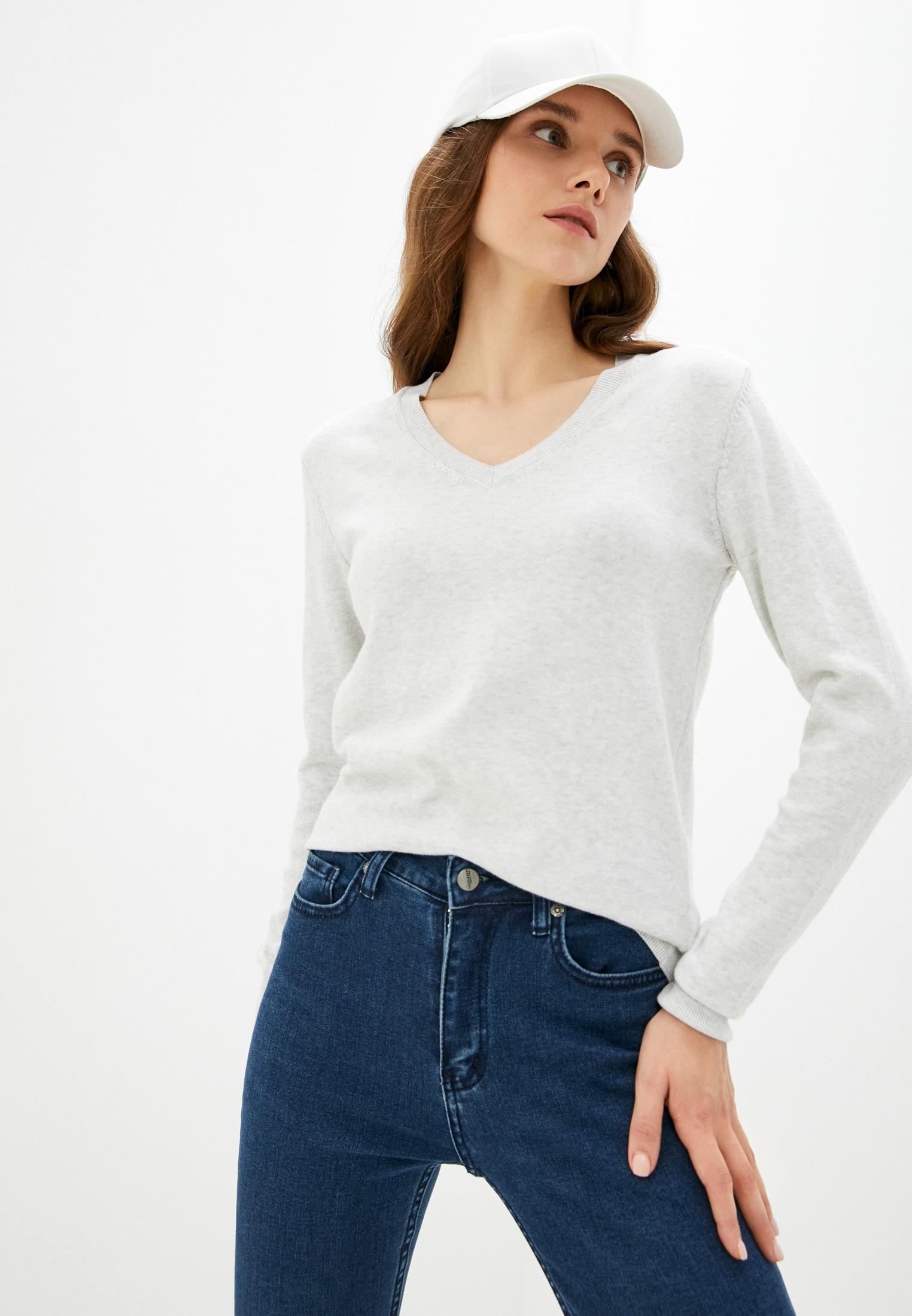 Пуловер Basics & More BA786675