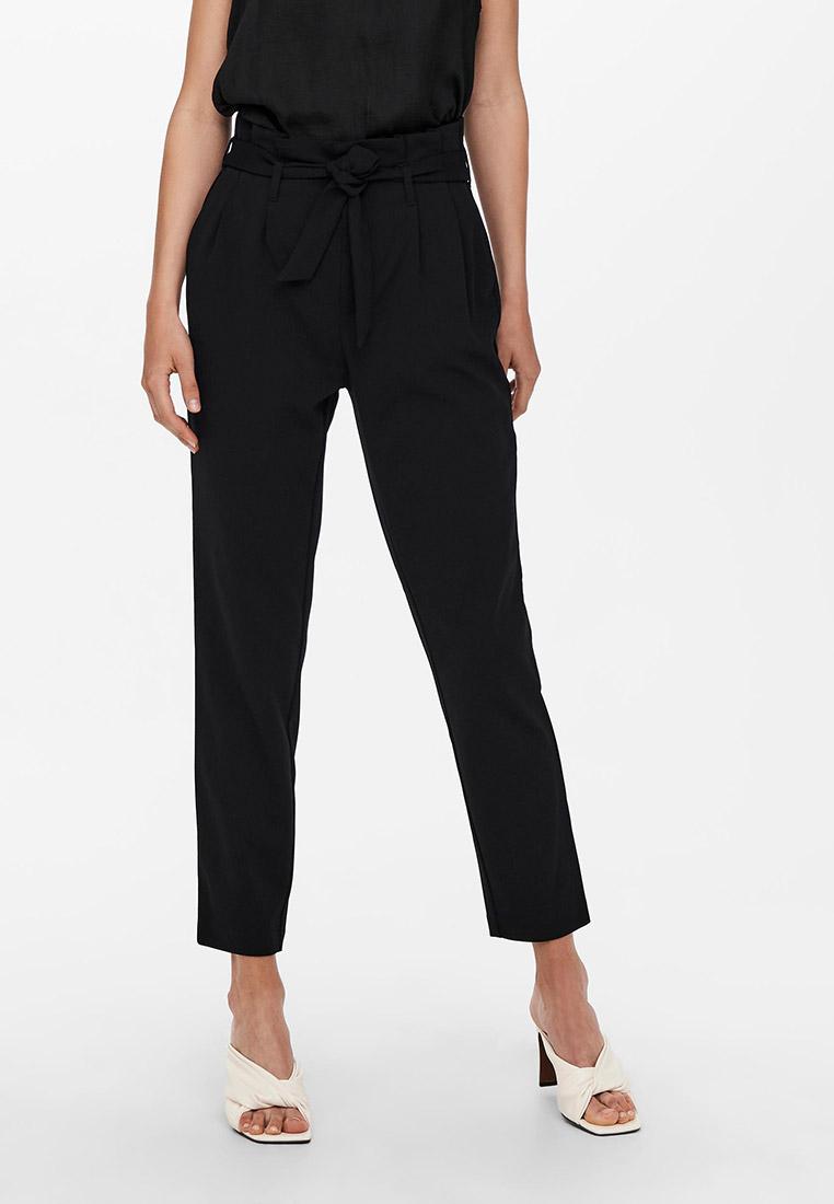 Женские классические брюки Only (Онли) Брюки Only