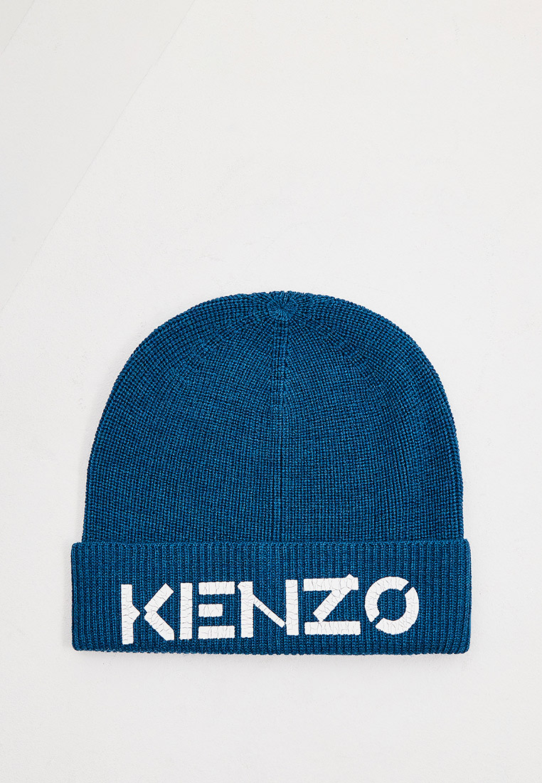 Шапка Kenzo Шапка Kenzo