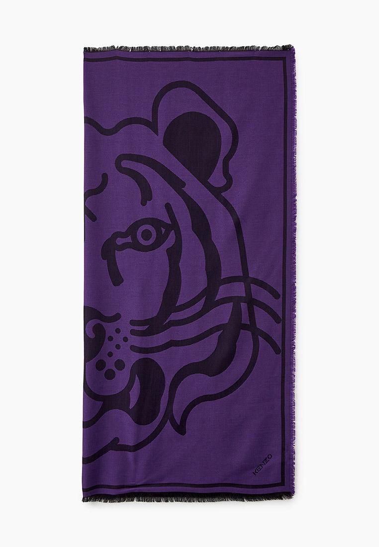 Платок Kenzo (Кензо) Платок Kenzo
