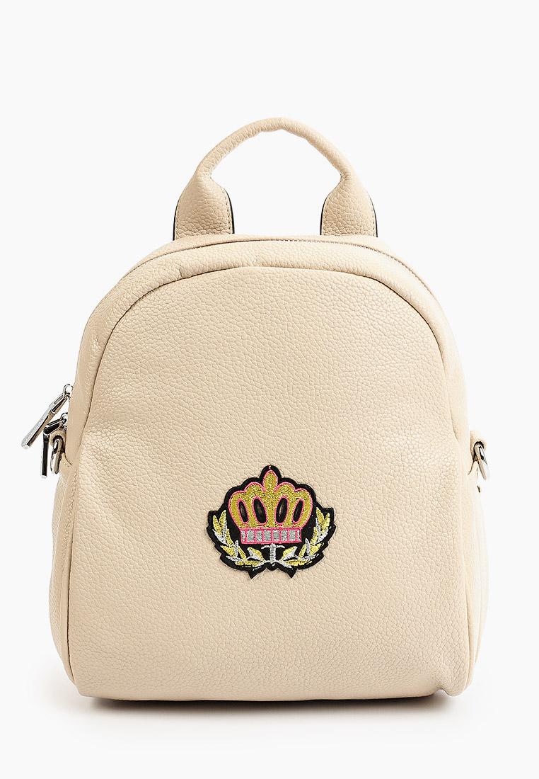 Городской рюкзак Max & Enjoy MT1246