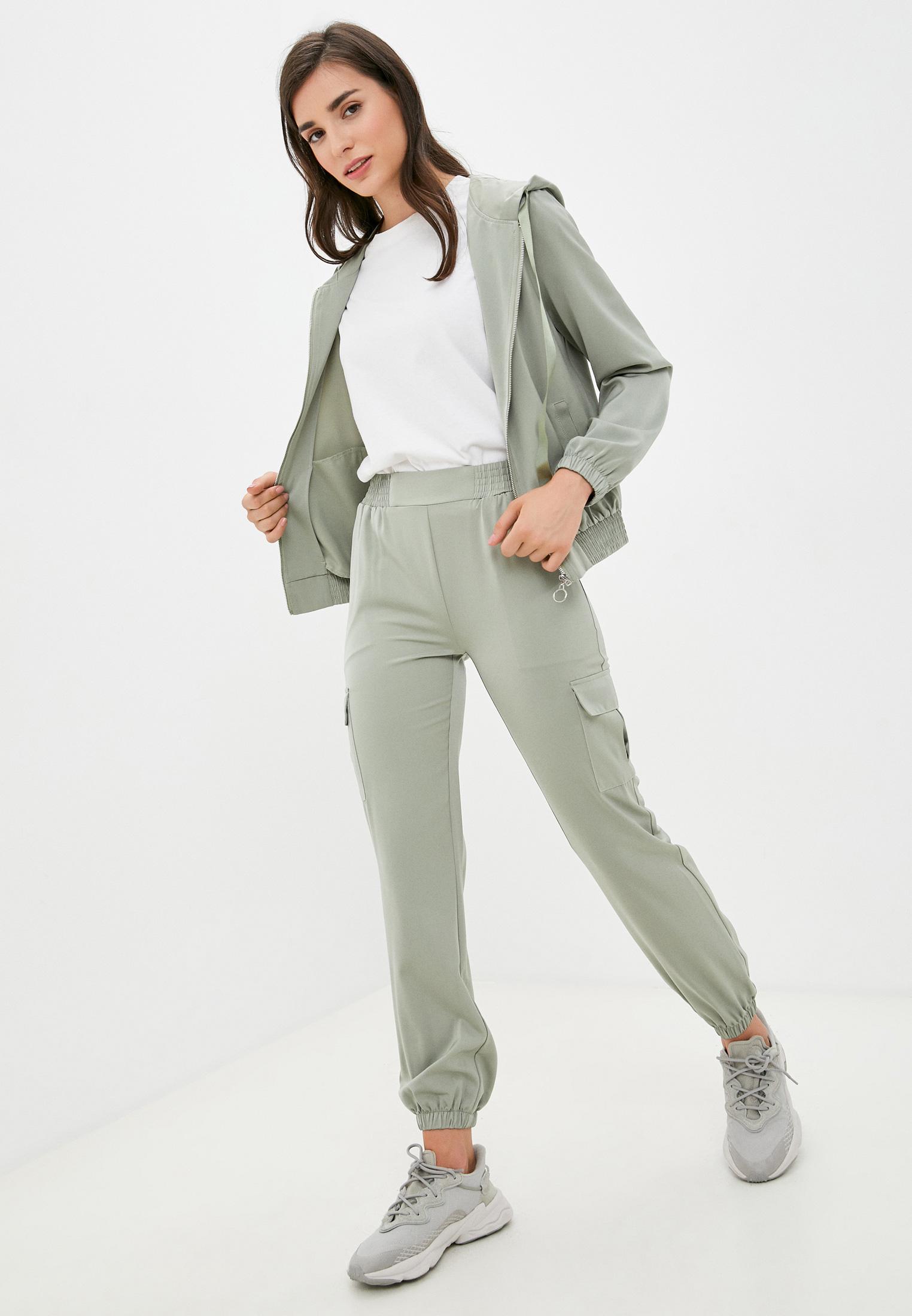Костюм с брюками Soky & Soka Костюм Soky & Soka
