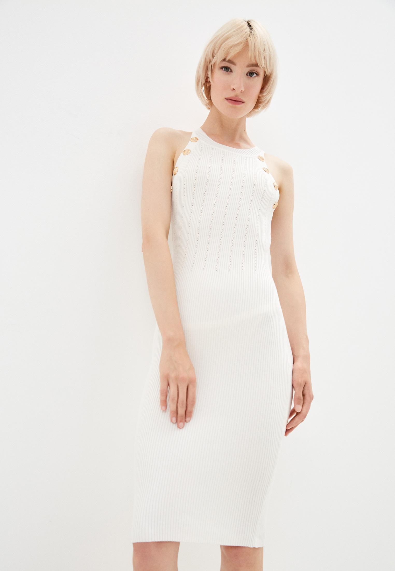 Платье Soky & Soka 2082