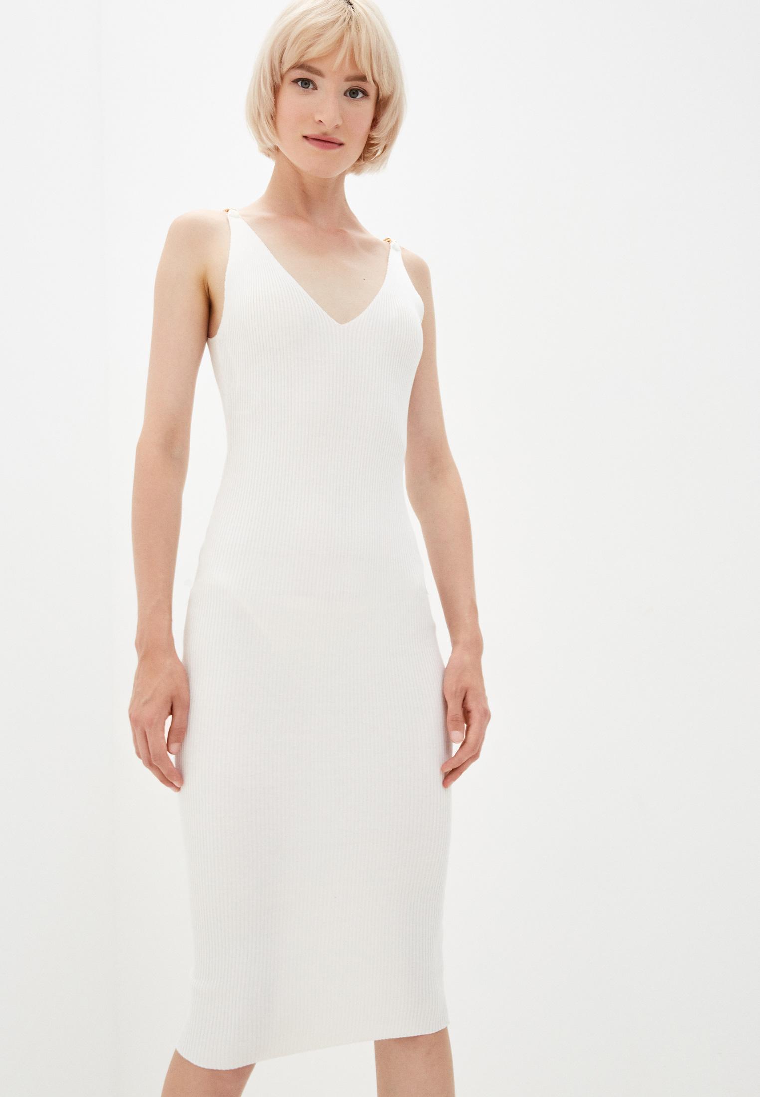 Платье Soky & Soka 2098