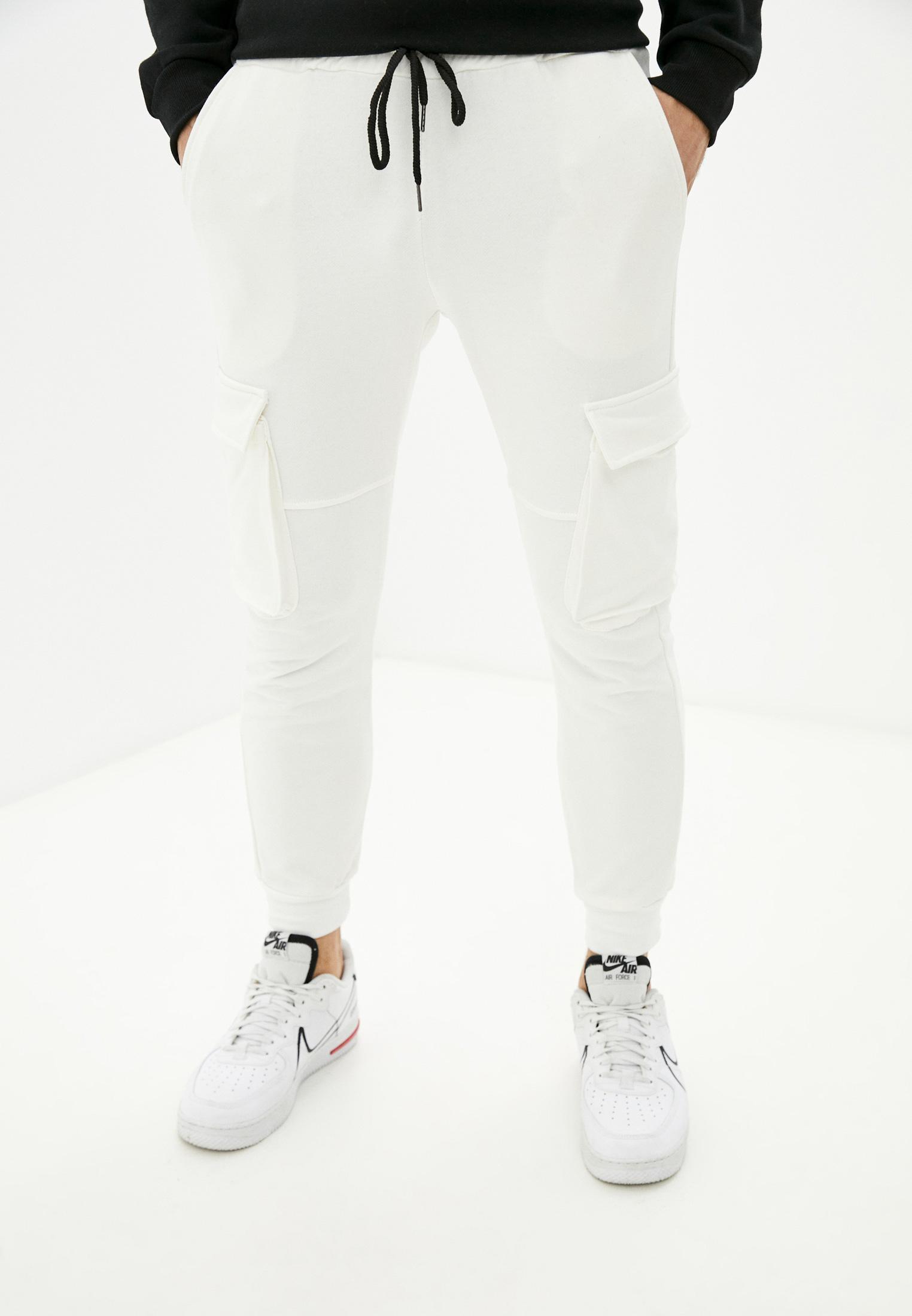 Мужские спортивные брюки Terance Kole Брюки спортивные Terance Kole