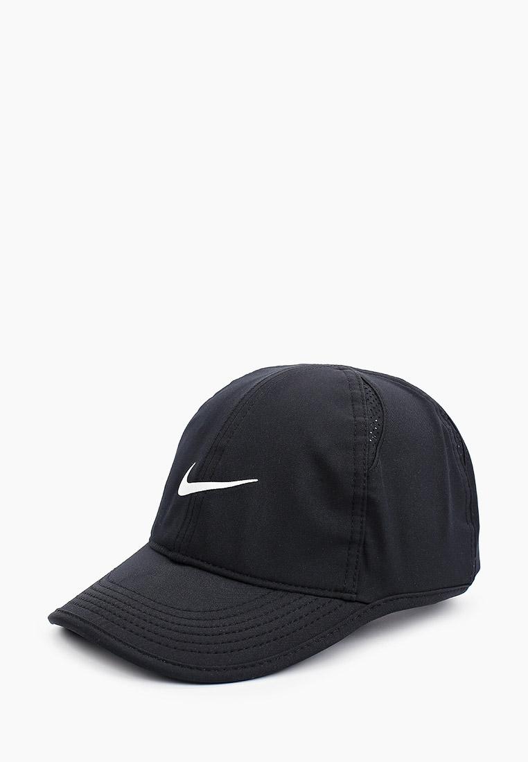 Головной убор Nike (Найк) 679424