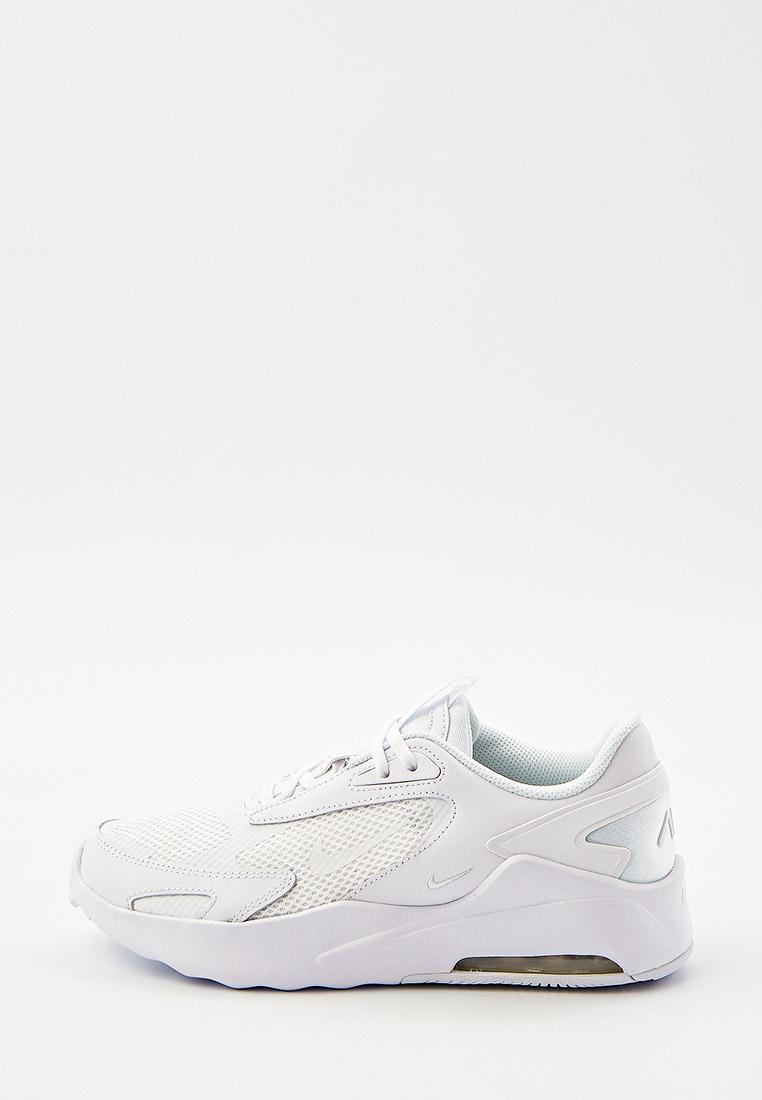 Кроссовки для мальчиков Nike (Найк) CW1626