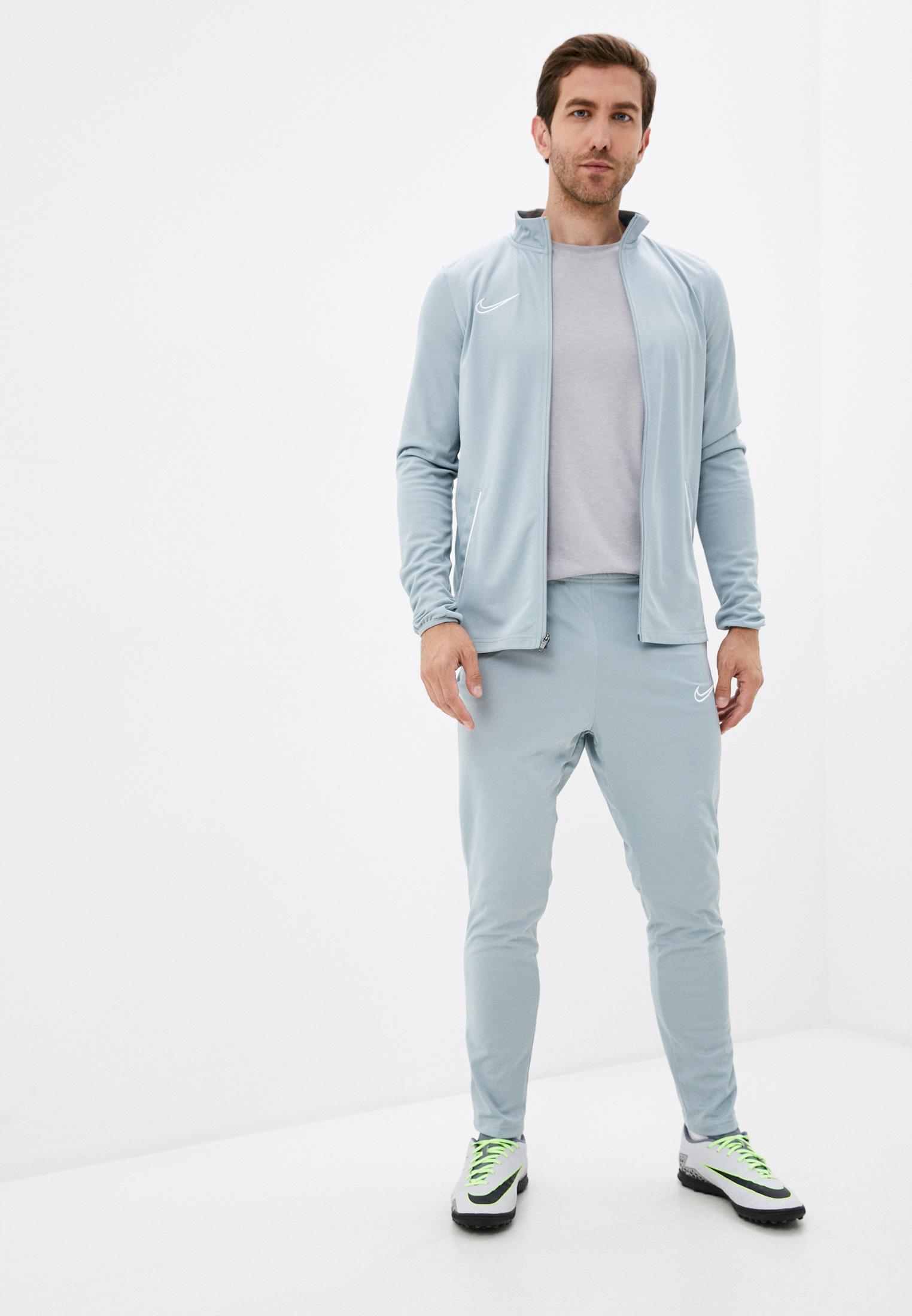 Спортивный костюм Nike (Найк) CW6131