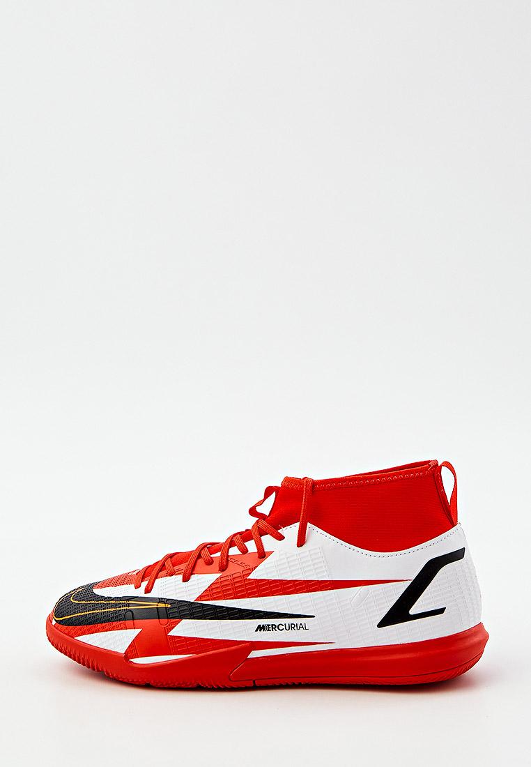 Обувь для мальчиков Nike (Найк) DB2676