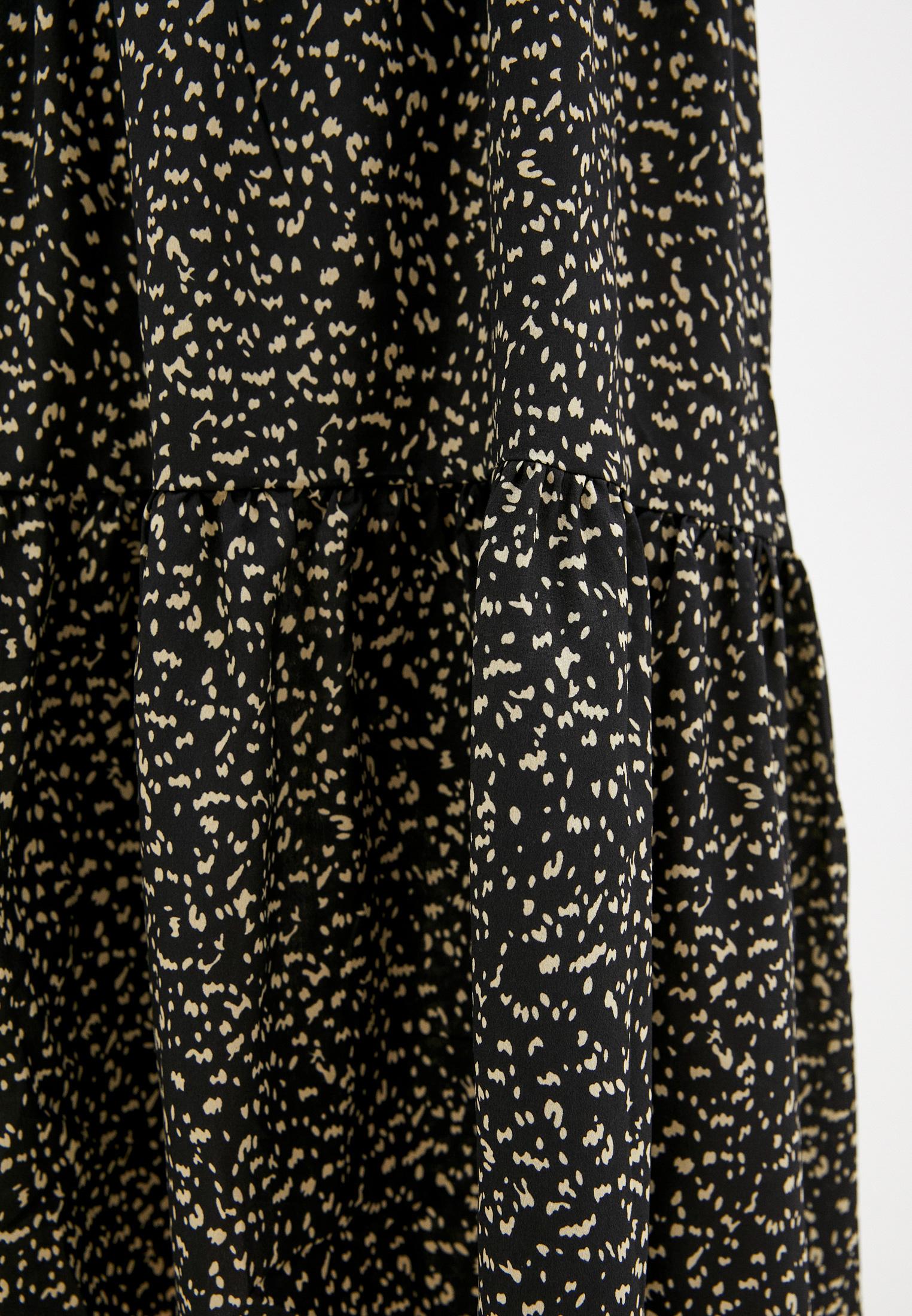 Платье Brave Soul LDRW-272SOLADA: изображение 4