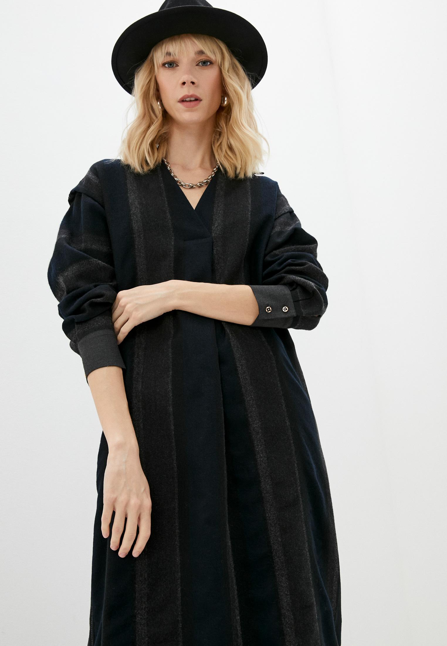 Повседневное платье Beatrice. B 21FA6597C291: изображение 3