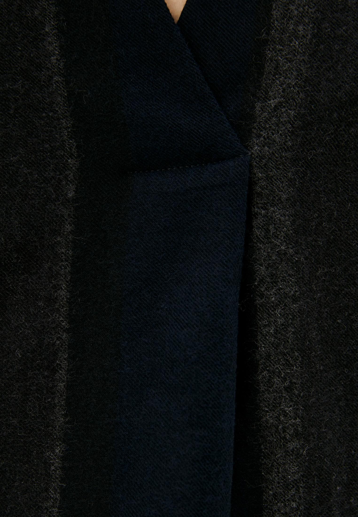 Повседневное платье Beatrice. B 21FA6597C291: изображение 5