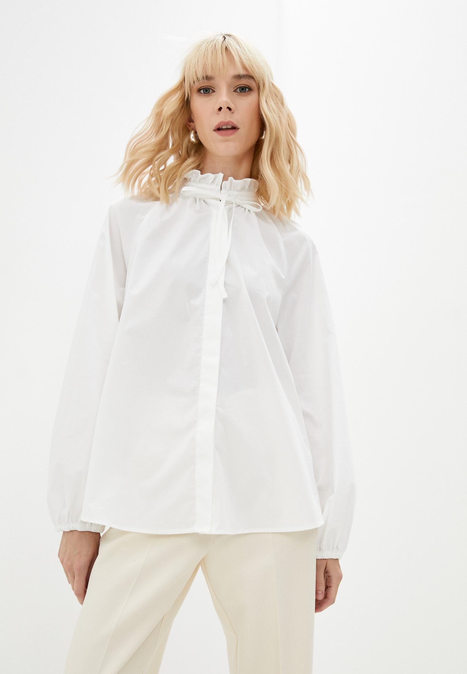 Блуза Beatrice. B 21FA4826POP44: изображение 1